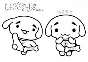 ぬりえ-01